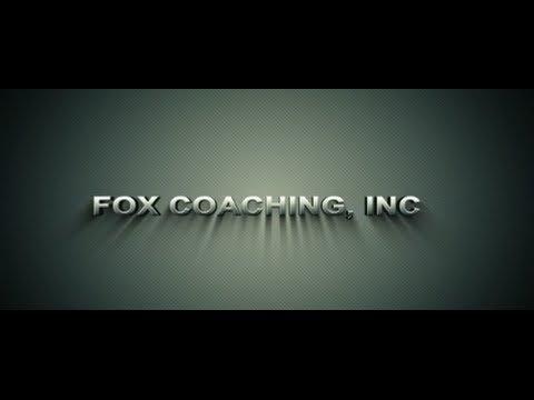 Fox Coaching, Inc