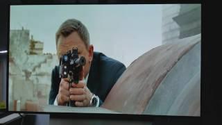 Video 007 4K UHD & Amazon Prime ?? download MP3, 3GP, MP4, WEBM, AVI, FLV Mei 2018