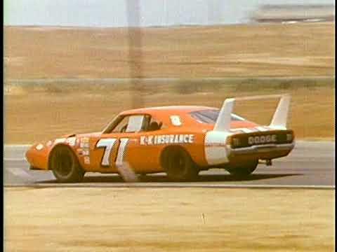 1970 Fallstaff 400 @ Riverside