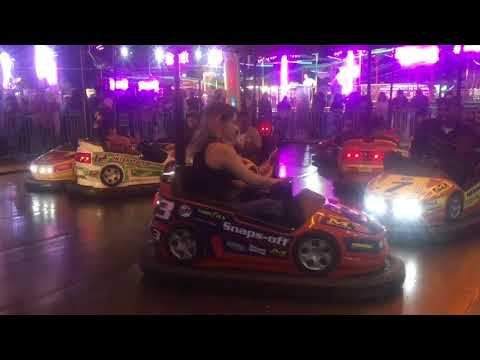 State Fair Of Texas/Frisco{Jake's Adventures}