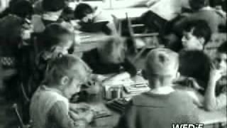 Polska Kronika Filmowa - lata 60-70 (1/5)