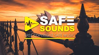 Kind Heart - INOSSI (Free Copyright-safe Music)