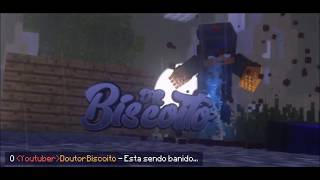musica da intro do doutorbiscoito banido por scaffold download
