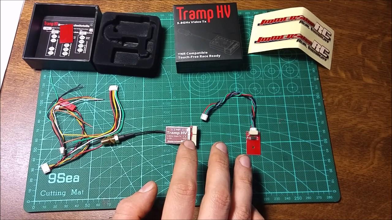 Tramp Hv Wiring Diagram Tramp Rj31x Jack Wiring