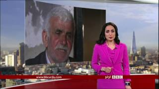sairbeen monday 1st may 2017 bbcurdu