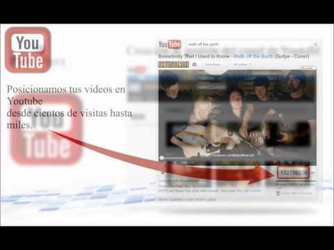 Redes sociales Cancun, Social media monterrey, Redes-sociales torreon, publicidad en cancun