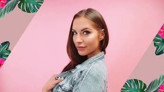 Love Island's Jess Shears Talks Summer Style with Sarah Ashcroft | In The Style