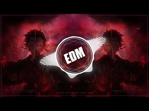 top-nhạc-edm-nhiều-cảm-xúc-♫-nhạc-Điện-tử-gây-nghiện-hay-nhất-2020-♫-nhạc-chơi-liên-minh-huyền-thoại