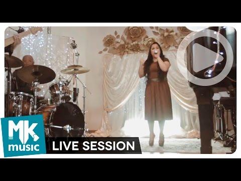 Submisso - Cassiane (Live Session)