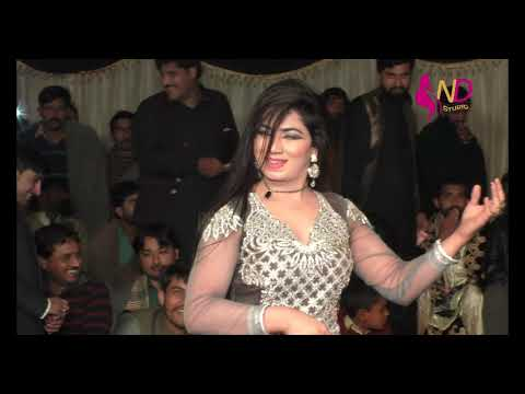 Mehak Malik O Piya O Piya Beautiful Performance   ND Studio . 4K