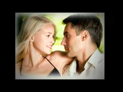 Millionaire dating services in south florida