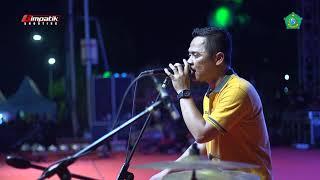 "Download OM ADELLA live SIDOARJO ""MENCARI ALASAN"" VOC cak Fendik"