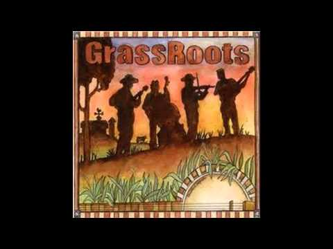 ballad of a thin man ( the grass roots cover)