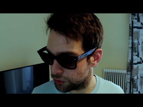 Jeremy | Rockstars