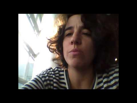 Mar Coll: las películas de Javier Ruiz Caldera en La sala