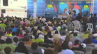 Enlace Ciudadano Nro. 331 desde la parroquia Febres Cordero - Guayaquil
