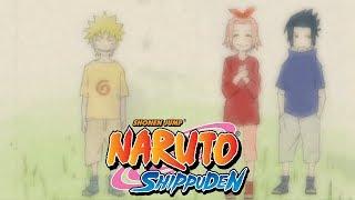 Download Naruto Shippuden - Ending 11 | It Was You