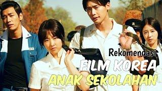 Video 6 Film Korea Bertemakan Sekolahan | Wajib Nonton download MP3, 3GP, MP4, WEBM, AVI, FLV Maret 2018