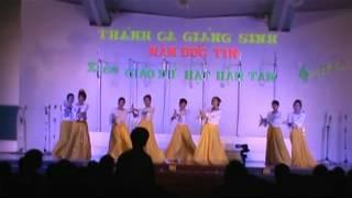 02  Anh sang Vi Cuu Tinh ThanhXuan