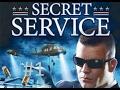 Secret Service Прохождение на русском - часть 1