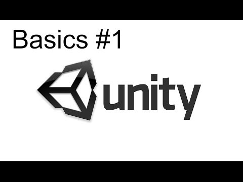 Beginner Unity Basics #1 - What is Unity?:freedownloadl.com  softwares, graphic, free, tool, download, opengl, uniti, network, window, game, pipelin, onlin, pro, develop, write, art