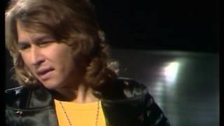 Peter Maffay - Angela 1972