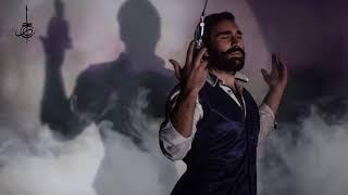 عادل جراح - عشقت هواكَ | Adel Jarrah - Aşiktu Hawaka