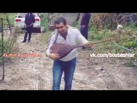 Bozbash Pictures Gedebey Yeni 2013