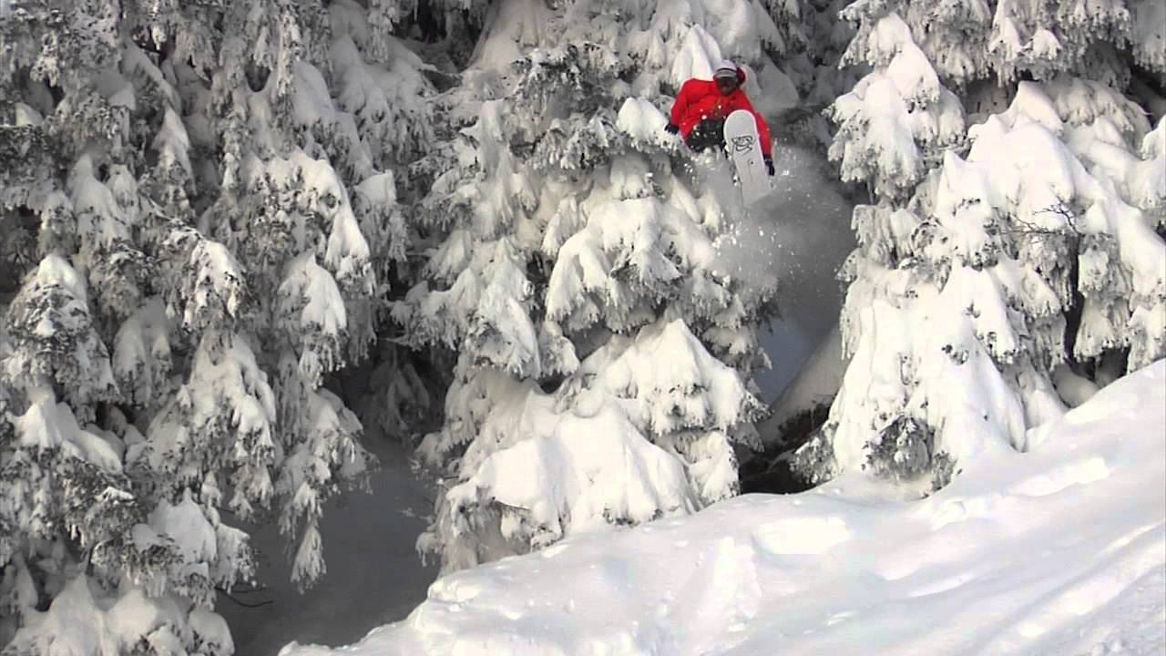 Volcom snowboarding ip3 bryan iguchi youtube volcom snowboarding ip3 bryan iguchi malvernweather Image collections