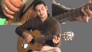 guitar rhythm 3