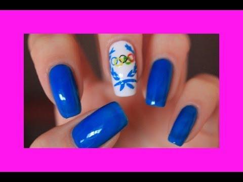 Делаем лак для ногтей набор для изготовления распаковка mix and makeup nail Sparkle unboxing set toy