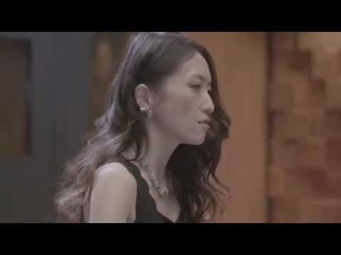 日食なつこ「ヒーロー失踪」 6th MV