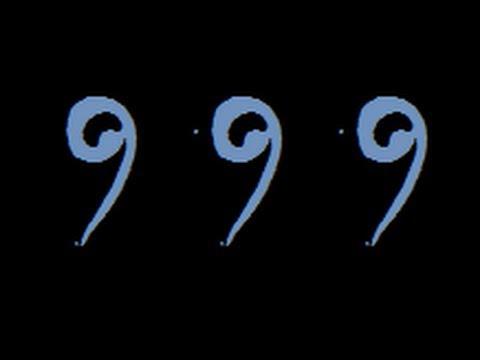 999 - Laboratory