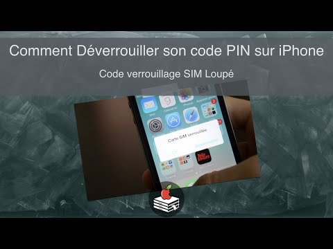 http://www.prodigemobile.com/tutoriel-apple/mot-de-passe-iphone-perdu/