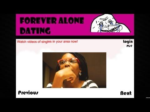 Dating Divas Valentine idéer