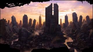 Alexander Kostruba - Forerunner (Original Mix)