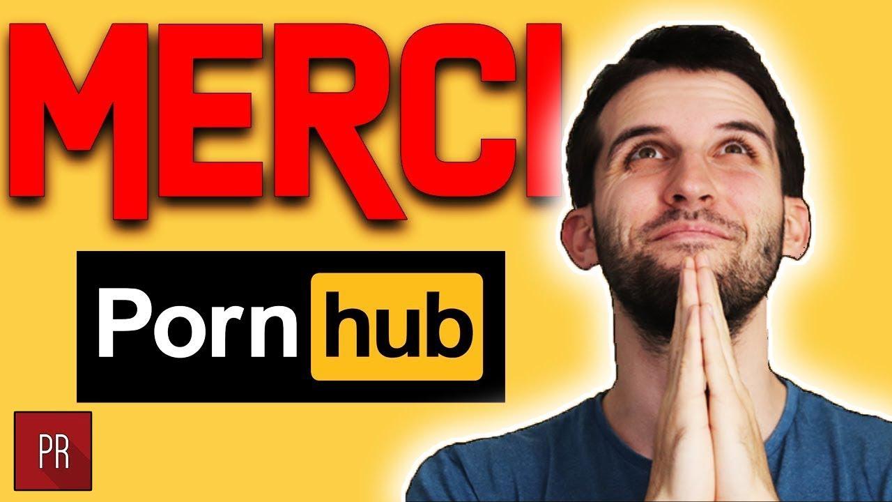 Pornhub m