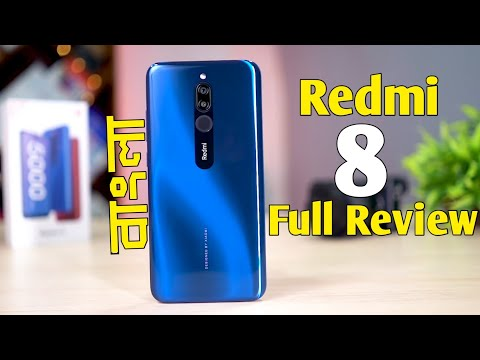 redmi-8---full-review,-price-&-my-opinions-|-bangla