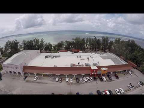 TownHouse Saipan