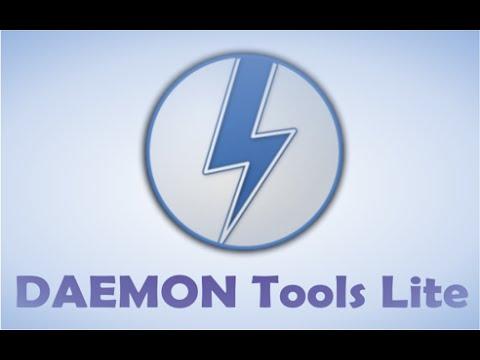 Come Scaricare Deamon Tools (GRATIS!)