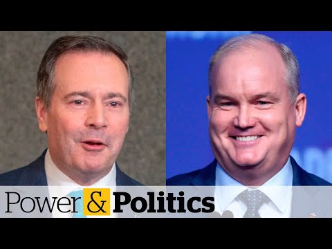 jason-kenney-endorses-erin-o'toole-for-conservative-leader-|-power-&-politics