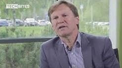TechBites keynote: 5G - Where are we now? Matti Keskinen, Nokia