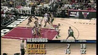 Rodman MVP!