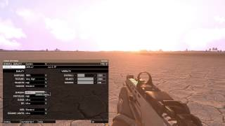 How To Optimize FPS | ArmA 3