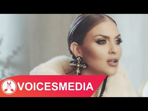 Oana Radu & Dr. Mako feat. Doddy - Stai (Official Video)