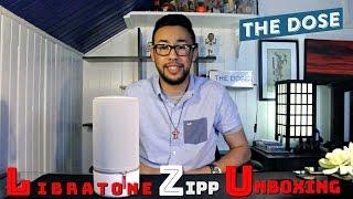 Video Libratone ZIPP Wireless Speaker Review // The Best Speaker Out!! download MP3, 3GP, MP4, WEBM, AVI, FLV Agustus 2018
