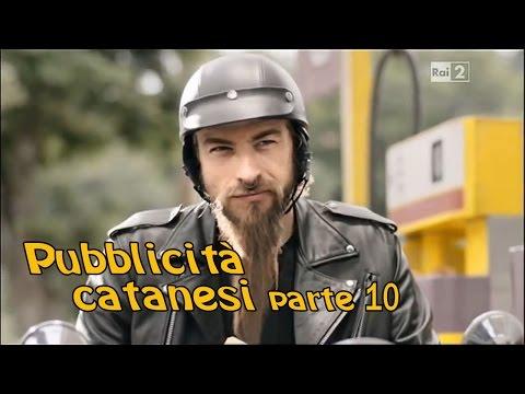 Pubblicità  catanesi parte 10