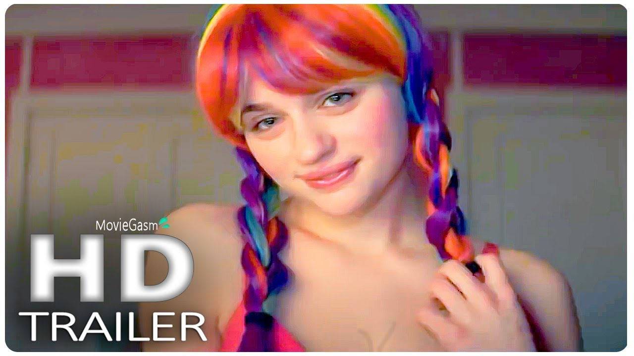 Download THE ACT Official Trailer (2019) Joey King, New Movie Trailers HD