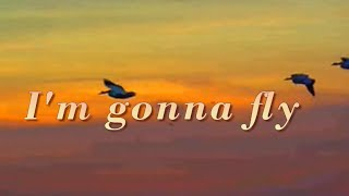 Watch Amy Grant Im Gonna Fly video