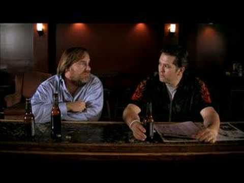 Image result for two guys in a bar